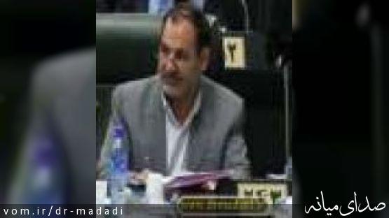 عضو کمیسیون اقتصادی مجلس در گفتگو با فولاد نیوز: تکمیل فاز ذوب و احیا ذوب آهن آذربایجان تا اواخر آبان