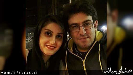 نظریه پزشکی قانونی درباره فوت اعضای خانواده دکتر صلحی پزشک تبریزی