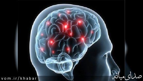 بیماری قلبی از علل مهم سکته مغزی است
