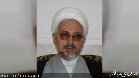 از صفویه تا امروز؛ اتهام زنی های عجیب در تاریخ ایران + تصاویر