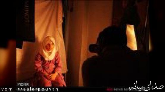 خبرگزاری مهر: بوی ماه مهر