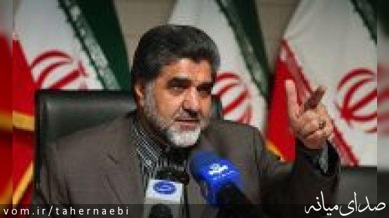استعفای استاندار تهران و نامزدی هاشمی برای انتخابات مجلس دهم ؟!