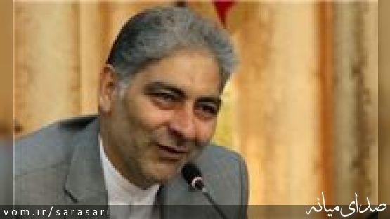 موافقت استاندار با راهاندازی منطقه ویژه اقتصادی بستانآباد به مساحت 100 هکتار