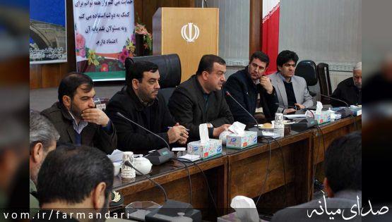 برگزاری جشن انقلاب با شورو نشاط اجتماعی و شکوه بیشتر از برنامه های مهم دولت است
