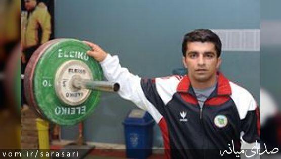 فلاحتینژاد ،قهرمان اسبق وزنهبرداری جهان به کما رفت +تصویر