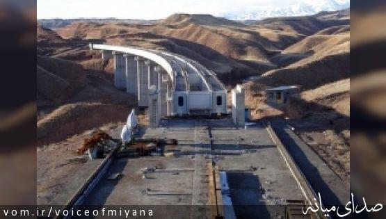 راه های تامین اعتبارات راه آهن اردبیل به روایت نماینده مجلس