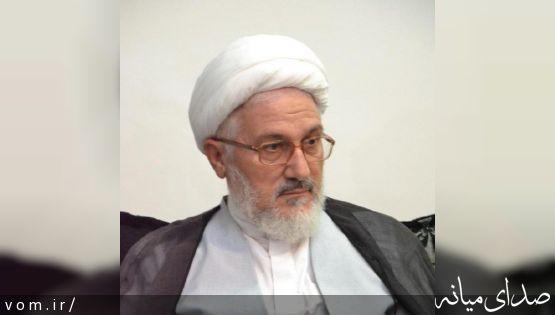 چگونگی تشکیل کمیته انقلاب و سپاه میانه در آینه اسناد
