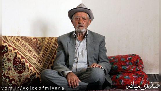 پیام تسلیت رئیس مجلس برای درگذشت دهقان فداکار