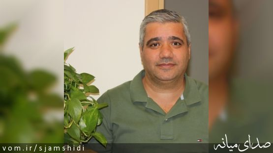 پروفسور کاظم عزیزی، استاد دانشگاه های ترکیه، افتخاری دیگر برای میانه ای ها