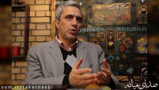 حکمیت بین احمدینژاد و قوهقضاییه یعنی چه؟