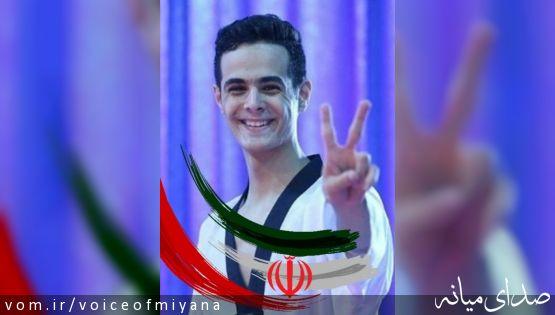 میرهاشم حسینی: نماینده میانه فقط عکس یادگاری گرفت و بدون خداحافظی رفت