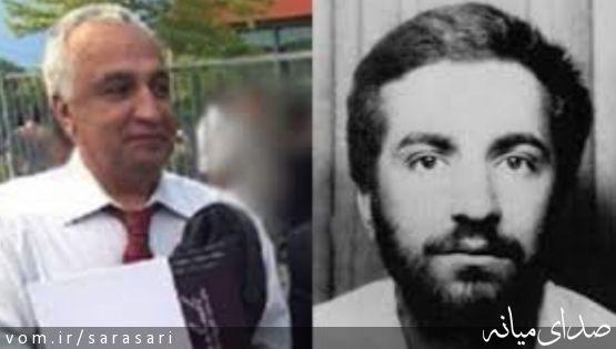 تایید مرگ عامل انفجار دفتر حزب جمهوری اسلامی و شهادت شهید بهشتی +تصویر