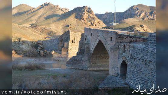 سفری به میانه: شرایط دردناک امروز پرسودترین شهر ایران +تصاویر