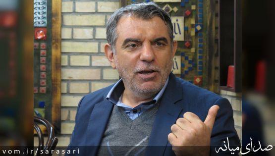 پشتپرده خصوصیسازی نیشکر هفتتپه و ماشینسازی تبریز چه بود؟