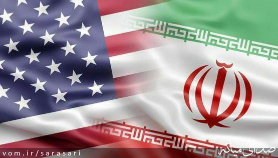 پیشنهاد ظریف درباره تبادل زندانیان ایران و آمریکا +واکنش آمریکا