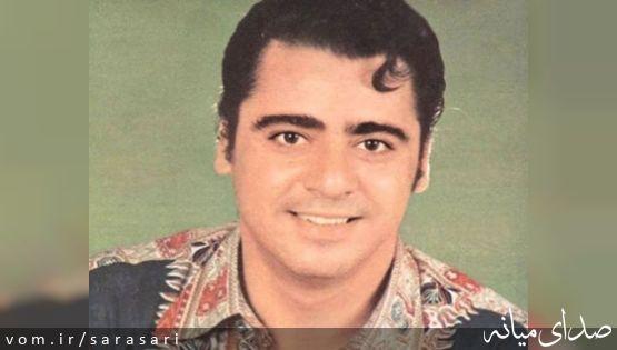 درگذشت حسین موفق، خواننده لالهزاری تایید شد
