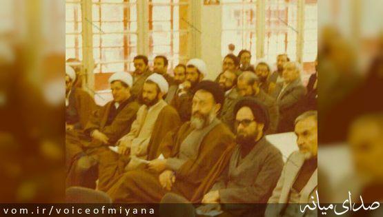 وخیم شدن حال حجت الاسلام حججی و انتقال به بیمارستان