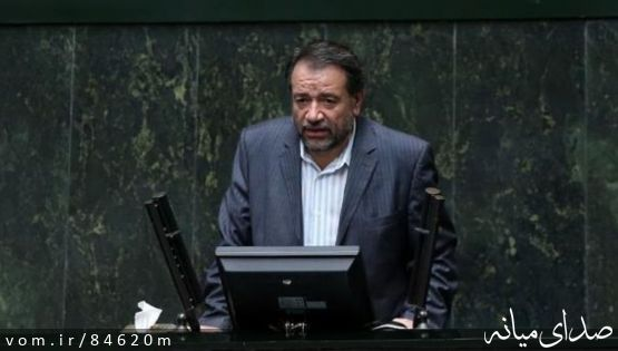 فردین فرمند، نماینده میانه در مجلس شورای اسلامی: گام سوم باید محکمتر برداشته میشد/ گامهای بعدی را از الان تعریف کنیم