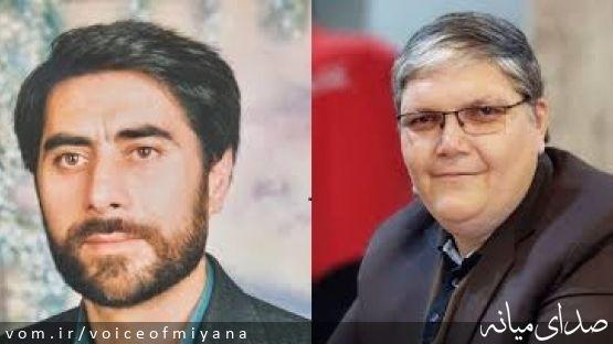 قطعی شدن تکلیف انتخابات میانه با رقابت صفایی و حسینی در مرحله دوم