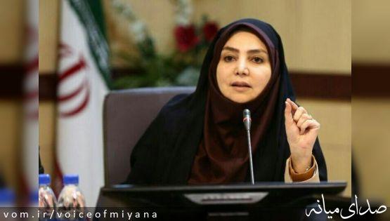 هشدار درباره تداوم روند صعودی کرونا در آذربایجان شرقی