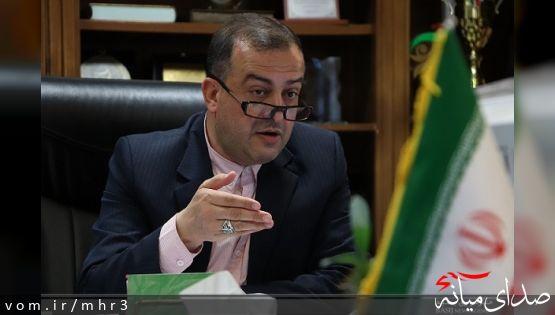 شکست ایده فرماندار بومی (۲) - عناد با مخالفین در تصمیم های مدیریتی