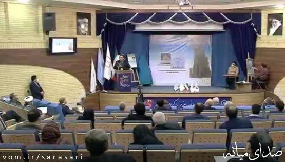 آغاز فعالیت بنیاد مراغه شناسی در دانشگاه مراغه